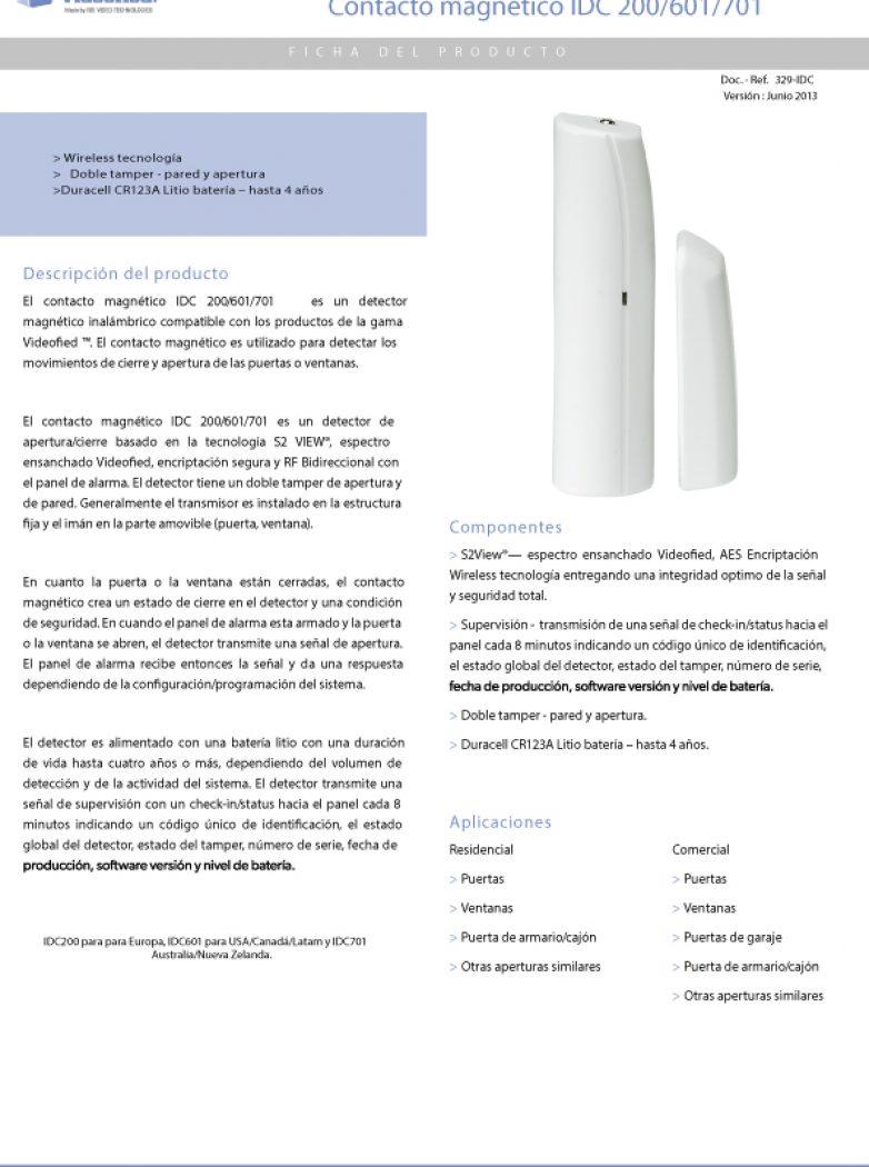 329-idc-data-sheet-idc-200-601-701-jun2013es-1