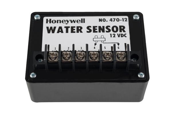 470-12-detector-de-agua