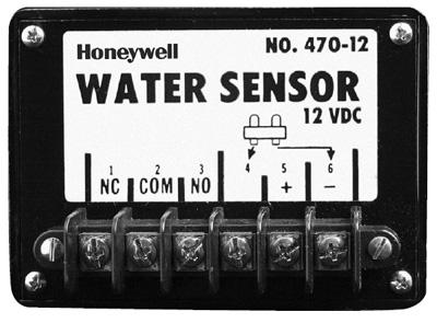 470-12-sensor