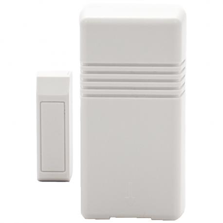 5816wmwh-honeywell-wireless-door-window-contact-14
