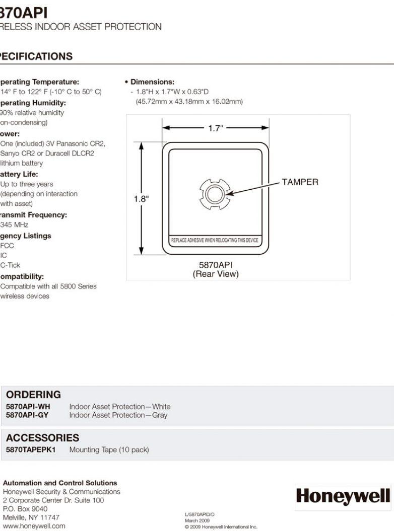 5870api-especificaciones-4