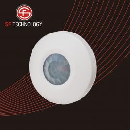Sensor de Movimiento 997 PIR