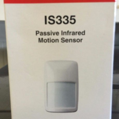 brand-new-2-honeywell-is335-wired-pir-motion-_57