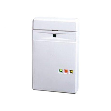 fg-730-detector-quebra-de-vidro-honeywell