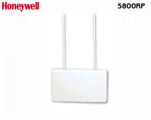 honeywell%205800rp