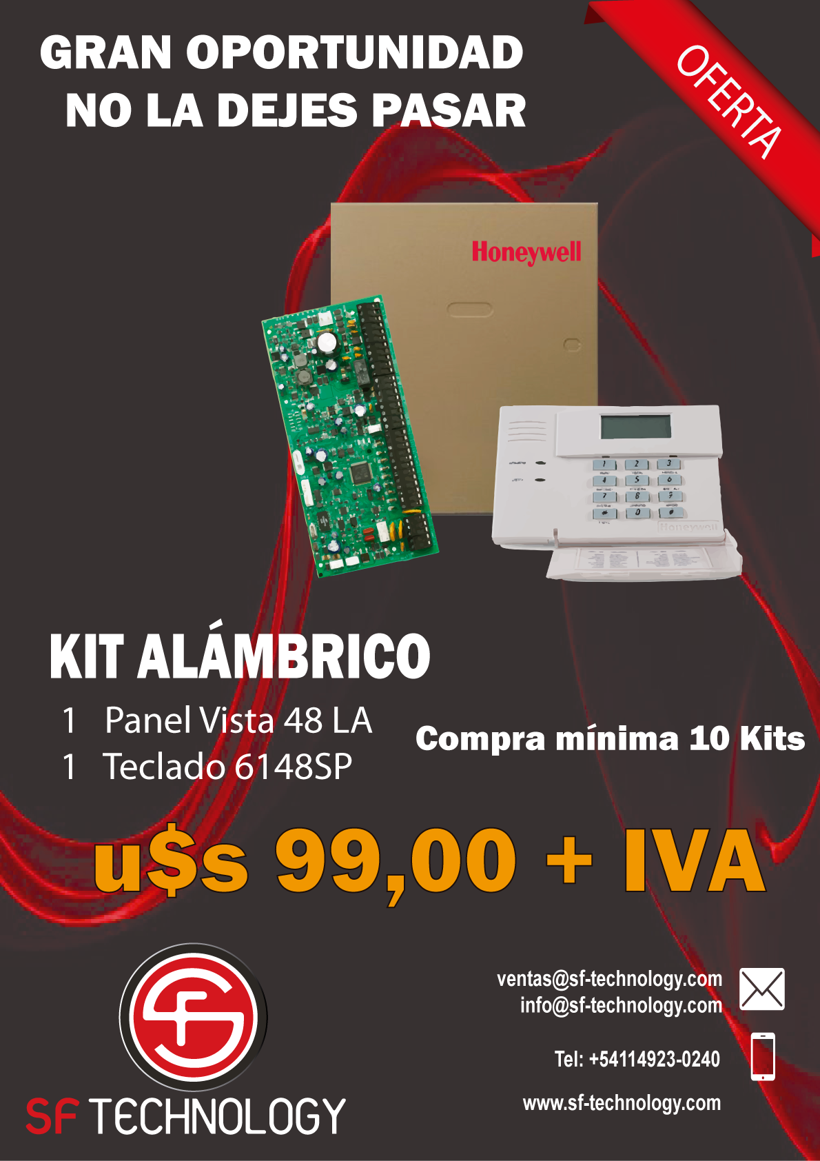 kit-alambrico-num-3