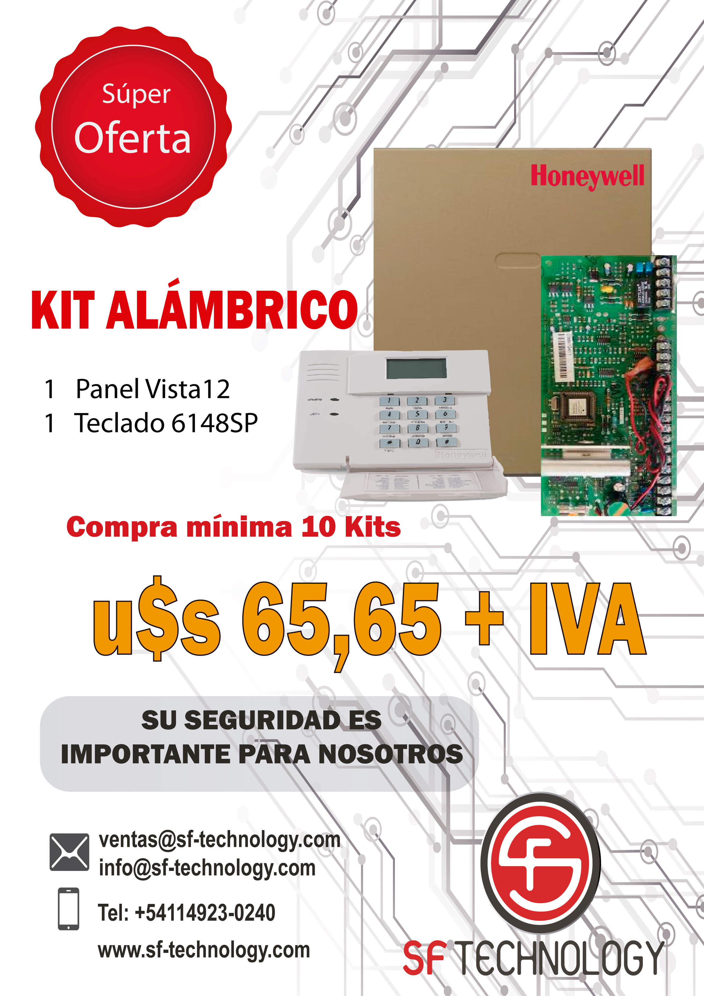 kit-alambrico-num-2