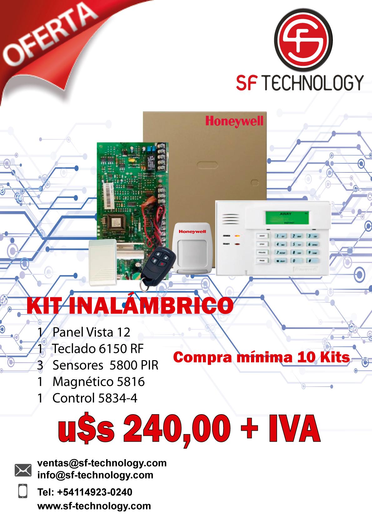 kit-inalambrico-no-2