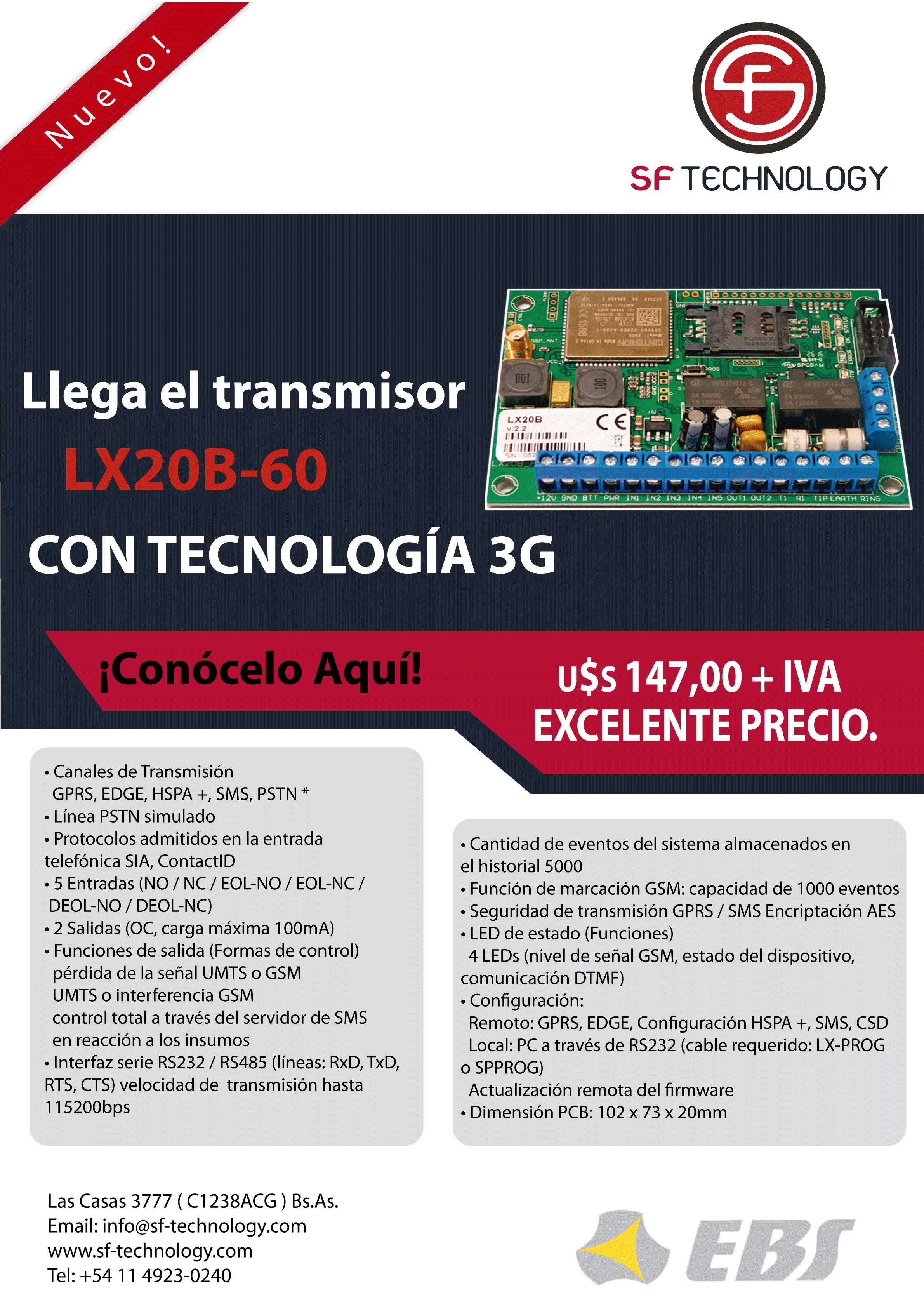lx20b-60-con-precio