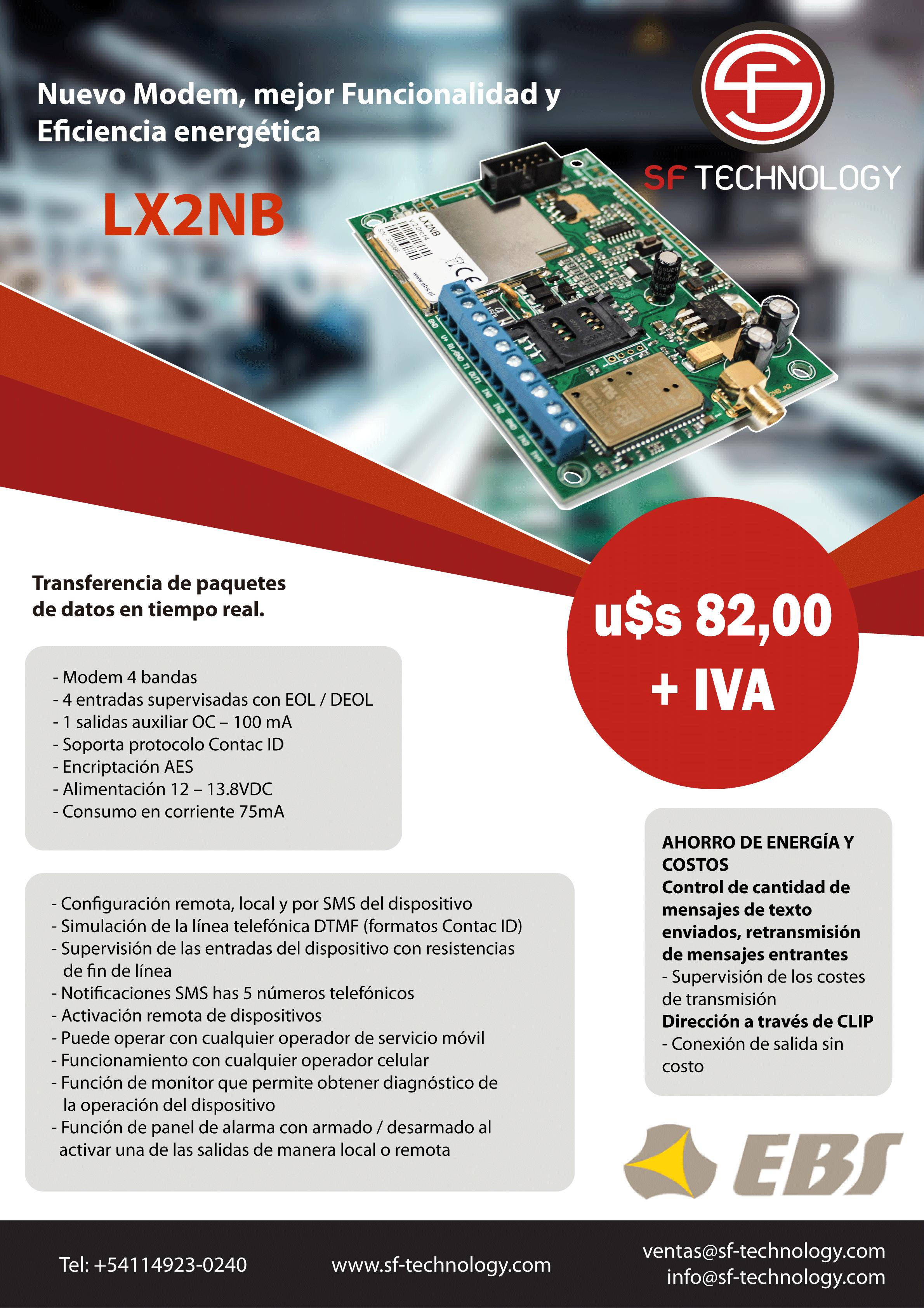lx2nb-50-final-precio