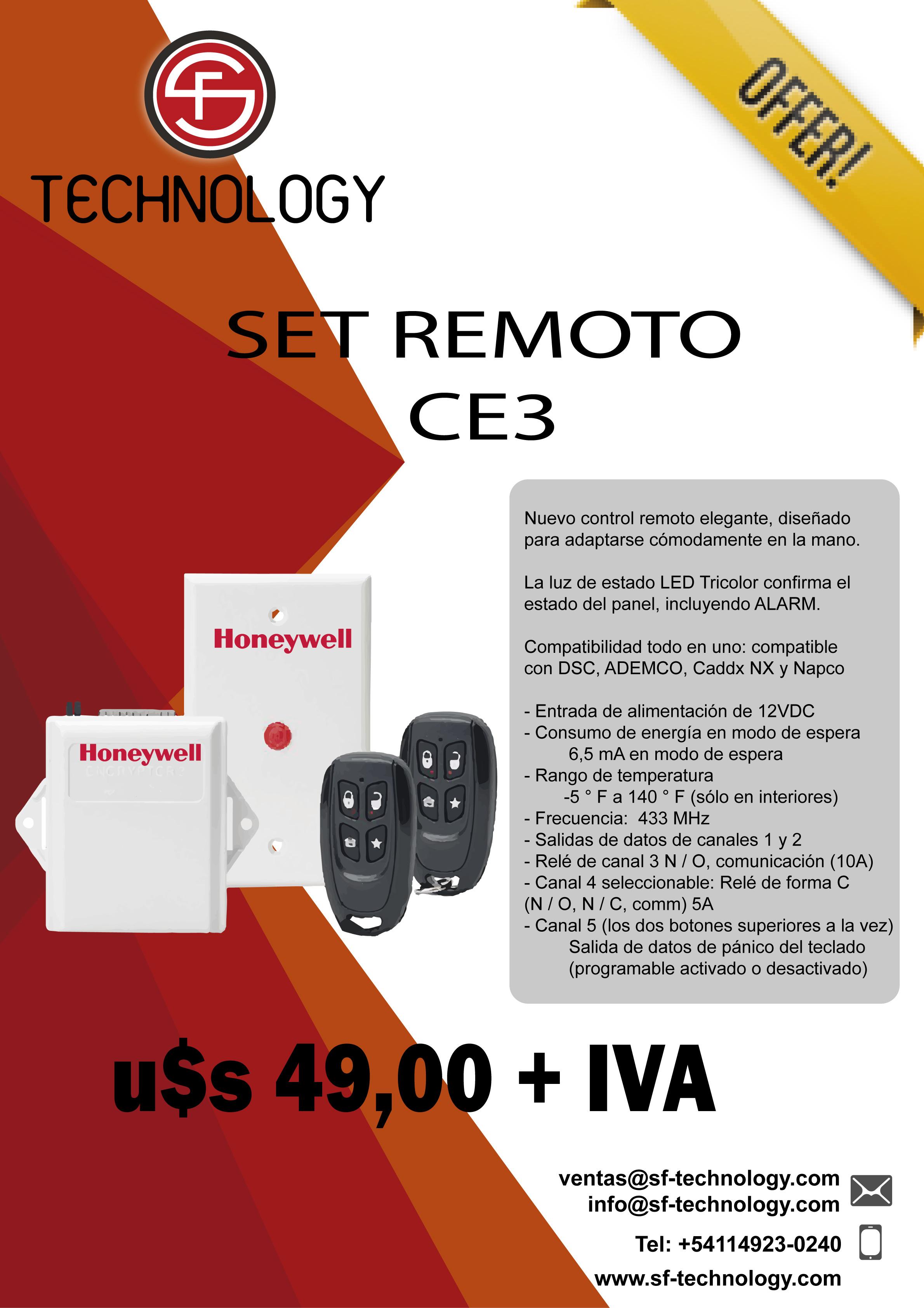 promocion-set-remoto-c3
