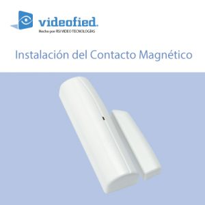 contacto-magnetico-videofied