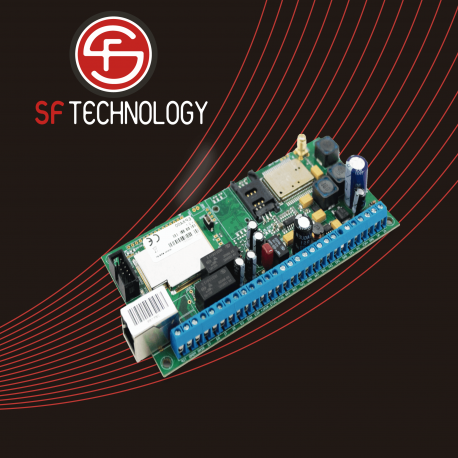 epx400-producto