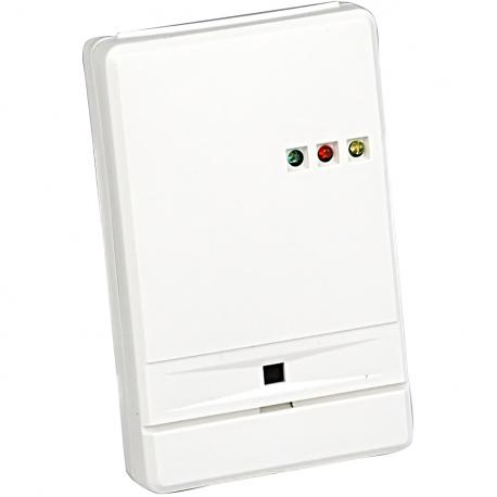 fg730-honeywell-intellisense-glassbreak-detector-46