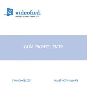 guia-frontel-tmt2