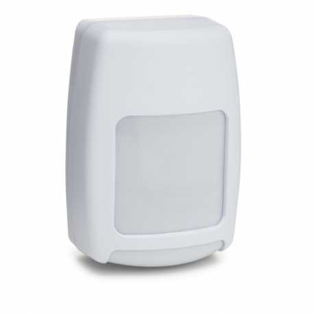 honeywell-5800pir-exterior-of-wireless-motion-detector