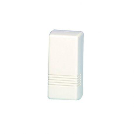 honeywell-5816-contacto-magnetico-de-multi-zona-no-incluye-magneto