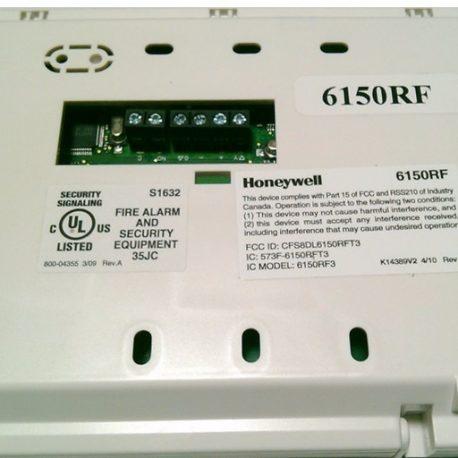 honeywell-teclado-mod6150-rf-receptor-inalambrico-16-zonas-d_nq_np_591021-mlm20679763892_042016-f