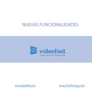 imagenes-videofied