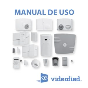 manual-de-uso-videofie