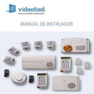 manual-instalador