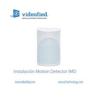 motion-detector