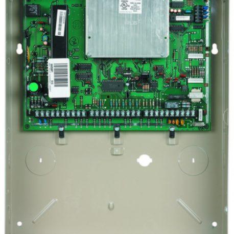 panel-vista-128-fbp