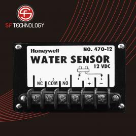 Detector de Agua 470-12