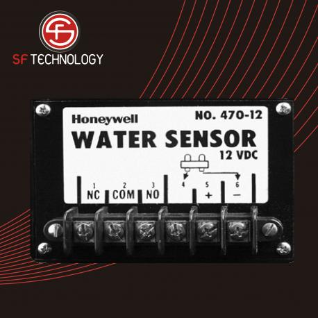sensor-de-agua-470-12