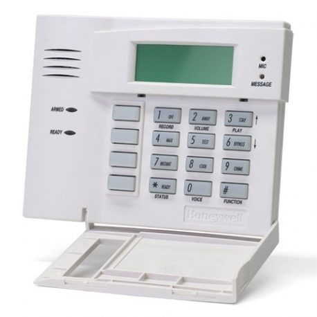 teclado-inalambrico-honeywell-5828-d_nq_np_181305-mlv20850129680_082016-f