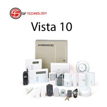 Vista 10