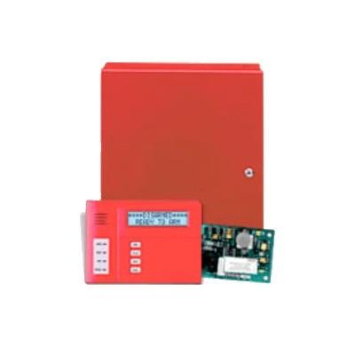 vista-250fbp-panel-control-de-incendio-intrusion-honeywell39826