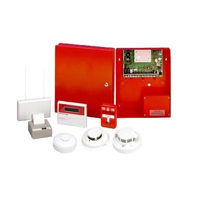 vista-32fb-panel-hibrido-incendio-e-intrusion-honeywell39777